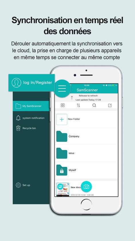 471x0w 11 Bons plans App Store du 18/03/2019