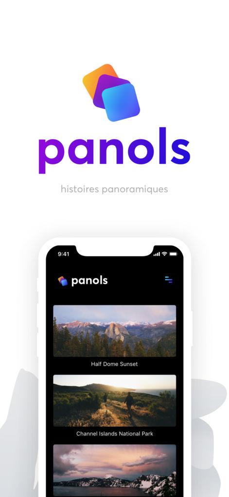 471x0w 12 Bons plans App Store du 19/03/2019