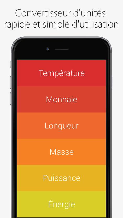 471x0w 14 Bons plans App Store du 20/03/2019