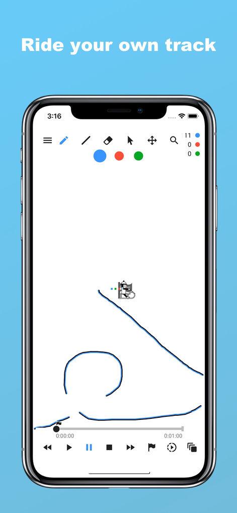 471x0w 2 5 Bons plans App Store du 12/03/2019