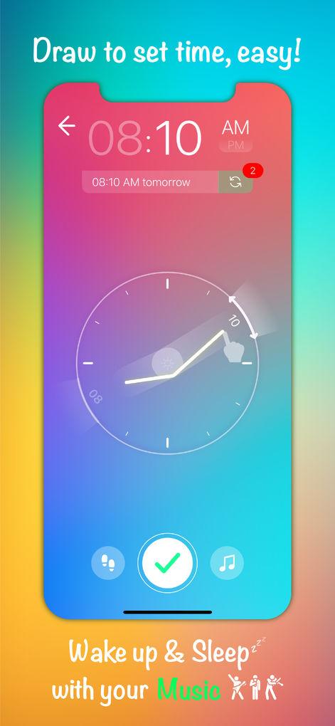 471x0w 3 1 Bons plans App Store du 08/03/2019