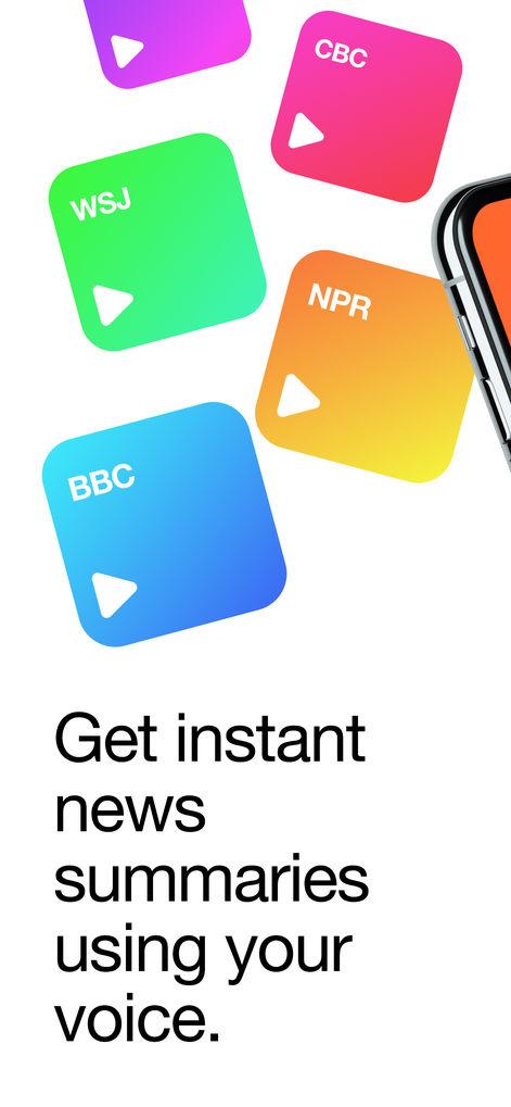 471x0w 4 Bons plans App Store du 06/03/2019