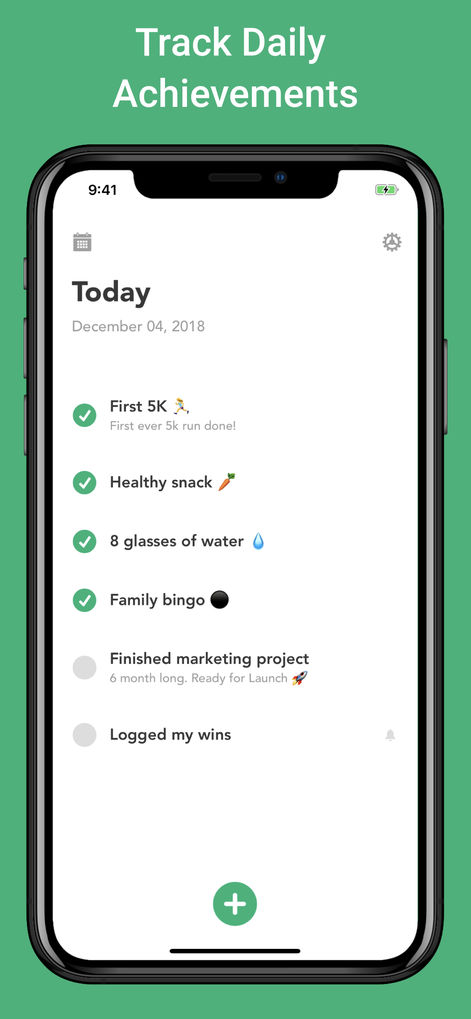 471x0w 5 Bons plans App Store du 07/03/2019