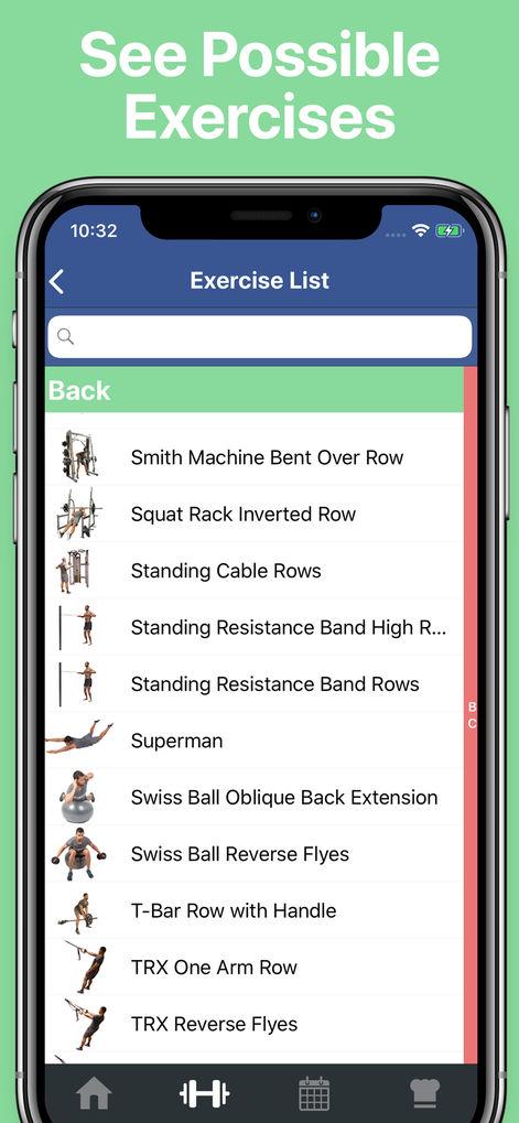 471x0w 8 Bons plans App Store du 12/03/2019