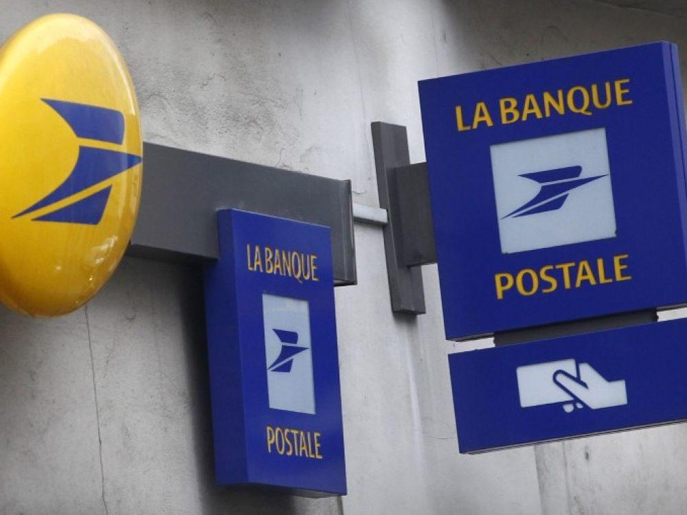 apple pay banque postale 1000x750 La Banque Postale active enfin officiellement Apple Pay