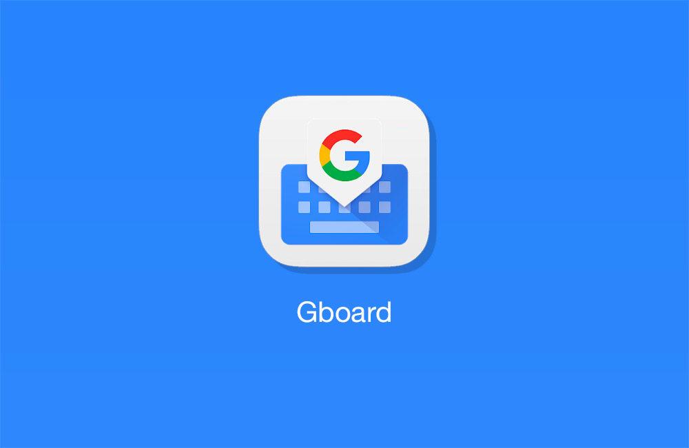 google gboard ios 1000x650 Gbaord sur iOS ajoute une fonctionnalité de traduction très pratique et plus encore