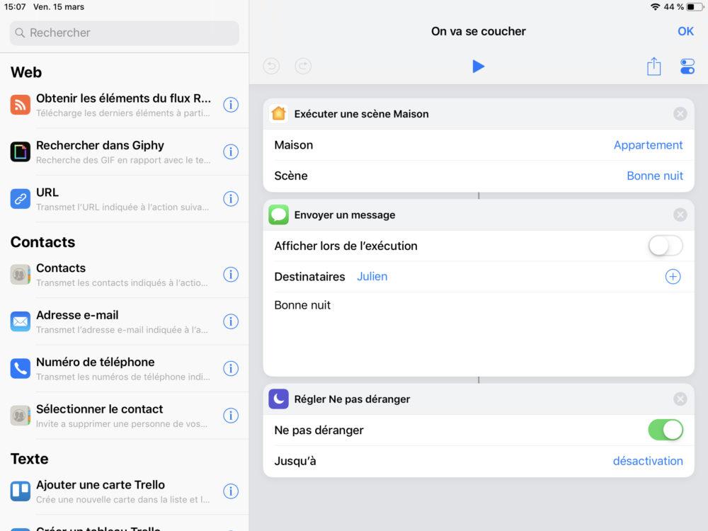 ipad application raccourcis 20 applications iPad pour booster votre productivité