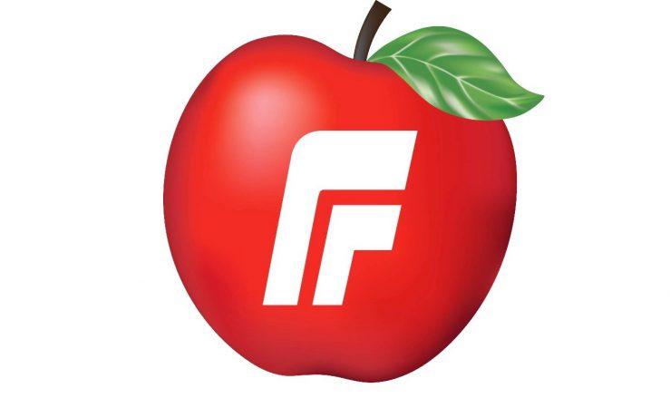 logo parti progres norvege apple Apple soppose à lutilisation dun logo dune pomme par un parti politique norvégien