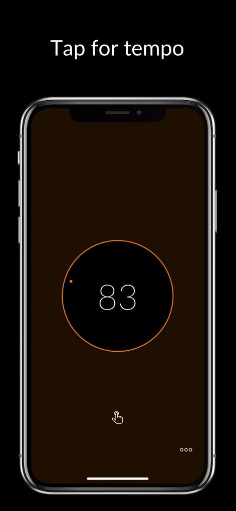 471x0w 10 Bons plans App Store du 12/04/2019