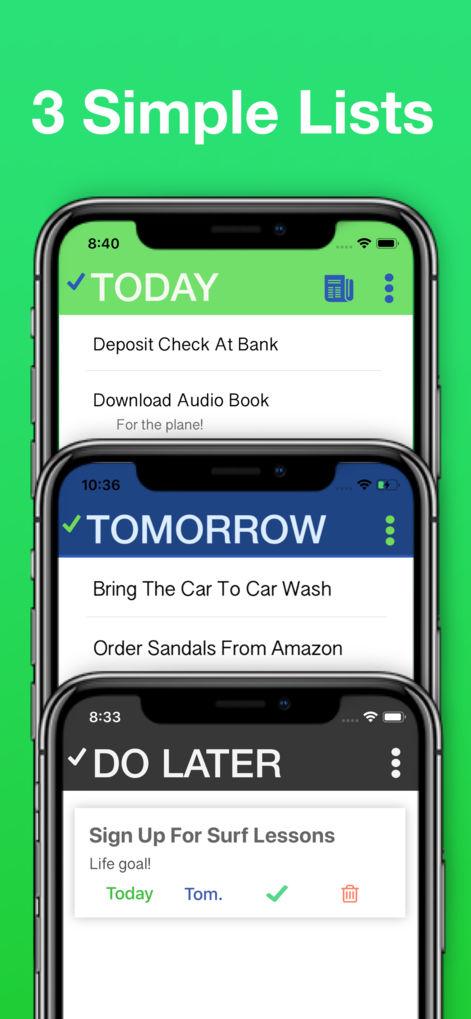 471x0w 11 Bons plans App Store du 15/04/2019