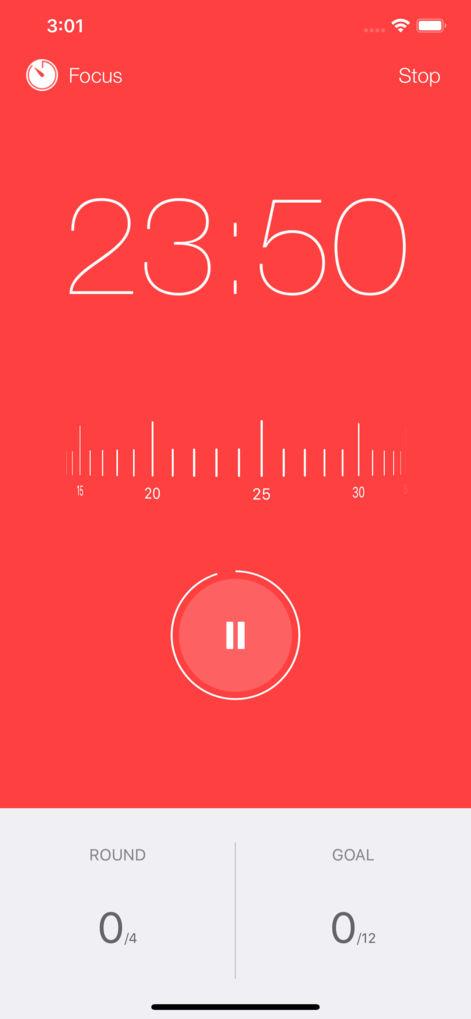 471x0w 5 Bons plans App Store du 04/04/2019