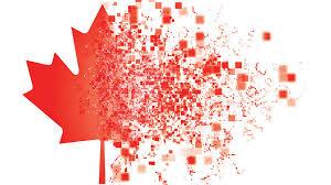 canada Le Smartphone a modifié l'industrie des jeux de casino