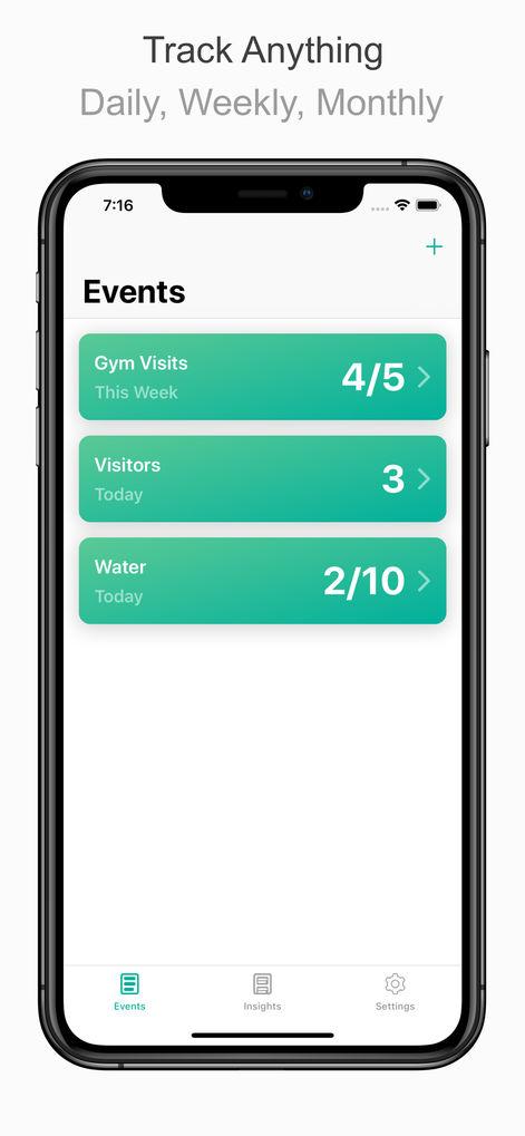 471x0w 1 3 Bons plans App Store du 14/05/2019