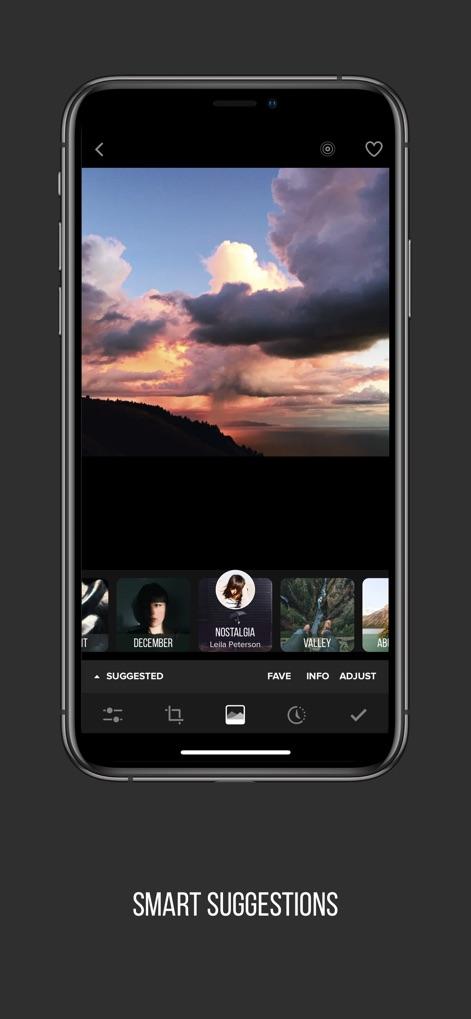 471x0w 1 7 Bons plans App Store du 23/05/2019