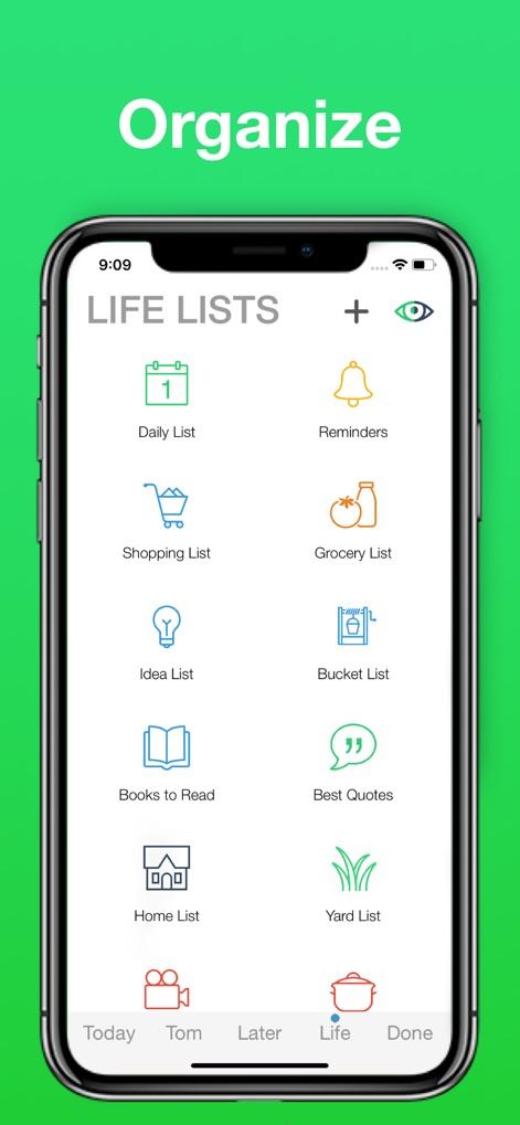 471x0w 12 Bons plans App Store du 27/05/2019