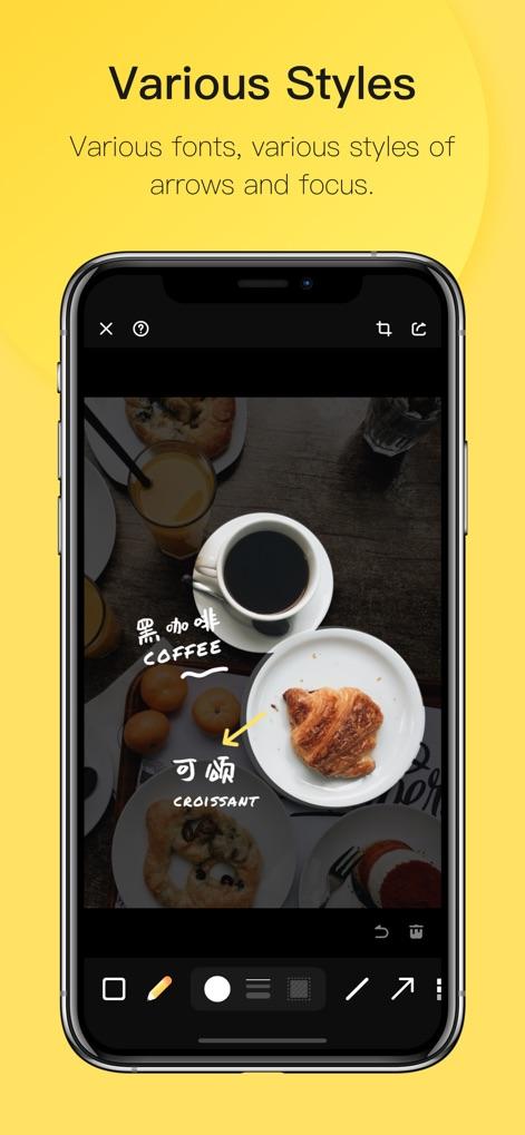 471x0w 2 1 Bons plans App Store du 15/05/2019