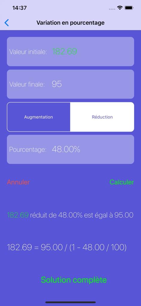 471x0w 2 4 Bons plans App Store du 23/05/2019