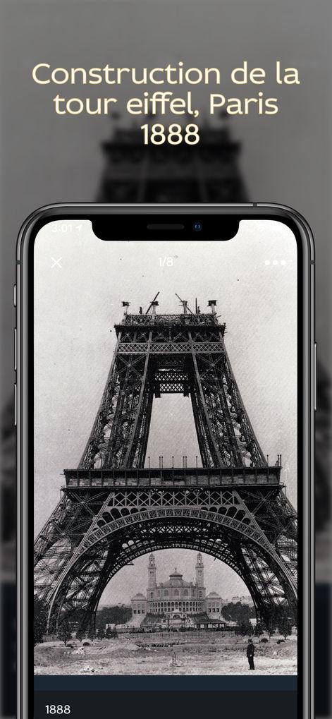 471x0w 8 Bons plans App Store du 21/05/2019