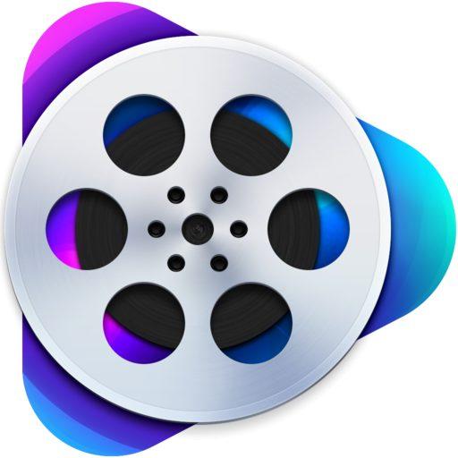 60970 [CONCOURS] GoPro Hero 7 + DJI OSMO Action [BONUS] obtenez une licence gratuite de VideoProc