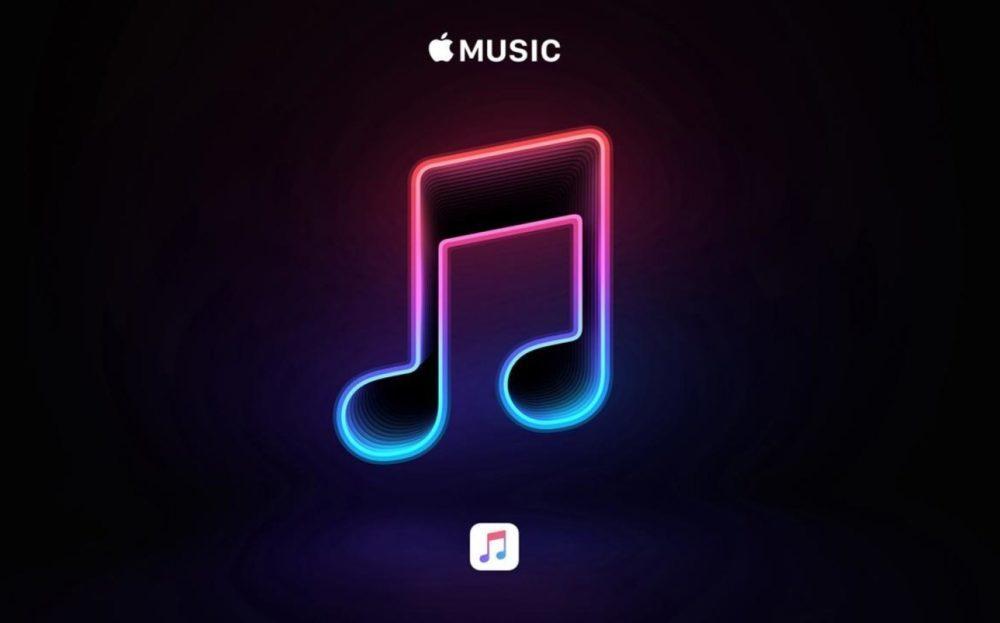 Intimité des marques : Apple Music est devancé par Spotify et se trouve en 5ème position