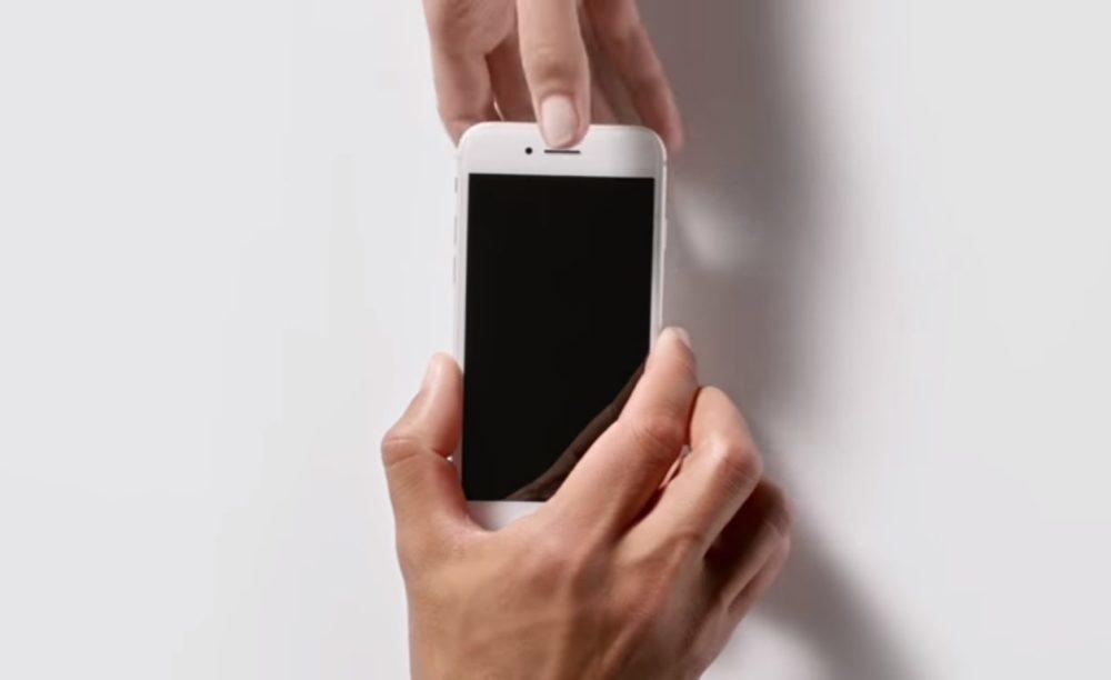 Apple Recyclage 1000x612 Apple met en avant son programme de reprise diPhone dans une nouvelle vidéo