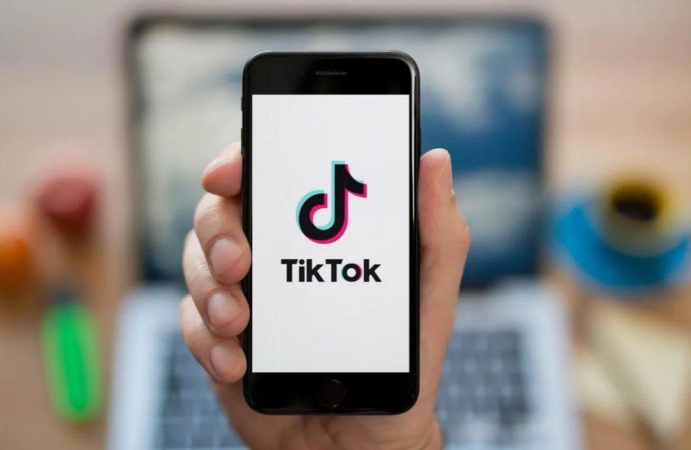 TikTok était lapplication la plus téléchargée sur lApp Store pour le 5ème trimestre consécutif