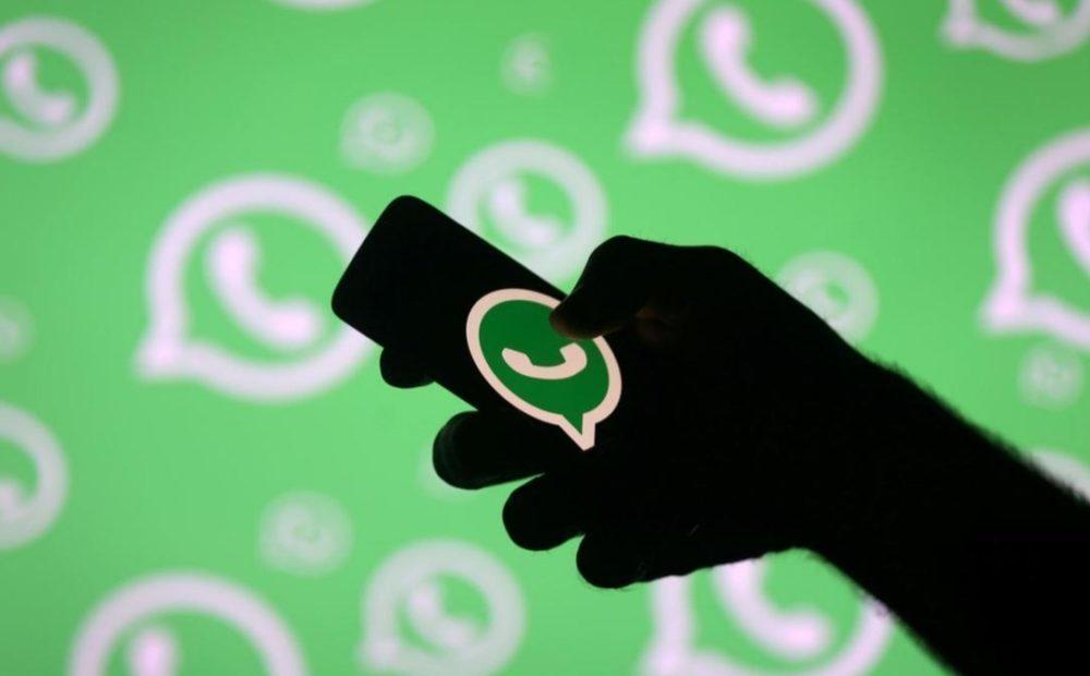WhatsApp : le support diOS 7 va être abandonné à partir du mois de février 2020