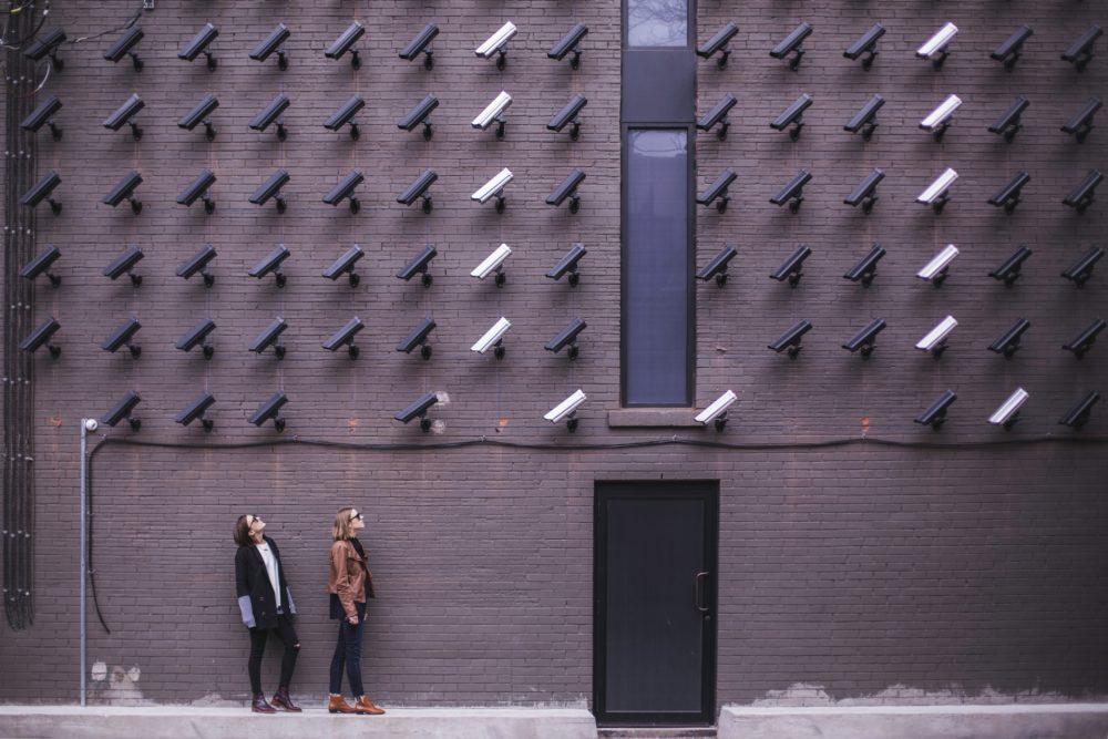 mac vie privee Mac : 5 outils pour protéger vos données personnelles