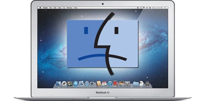 virus mac Mac : 5 outils pour protéger vos données personnelles
