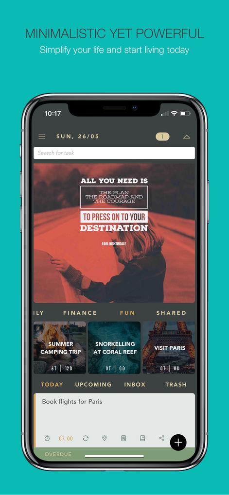 471x0w 1 1 Bons plans App Store du 05/06/2019
