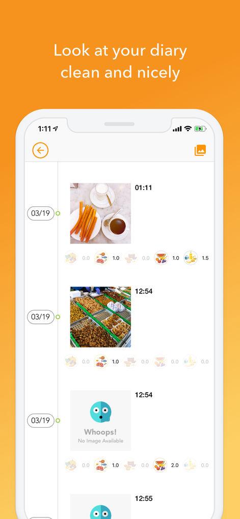 471x0w 1 2 Bons plans App Store du 06/06/2019