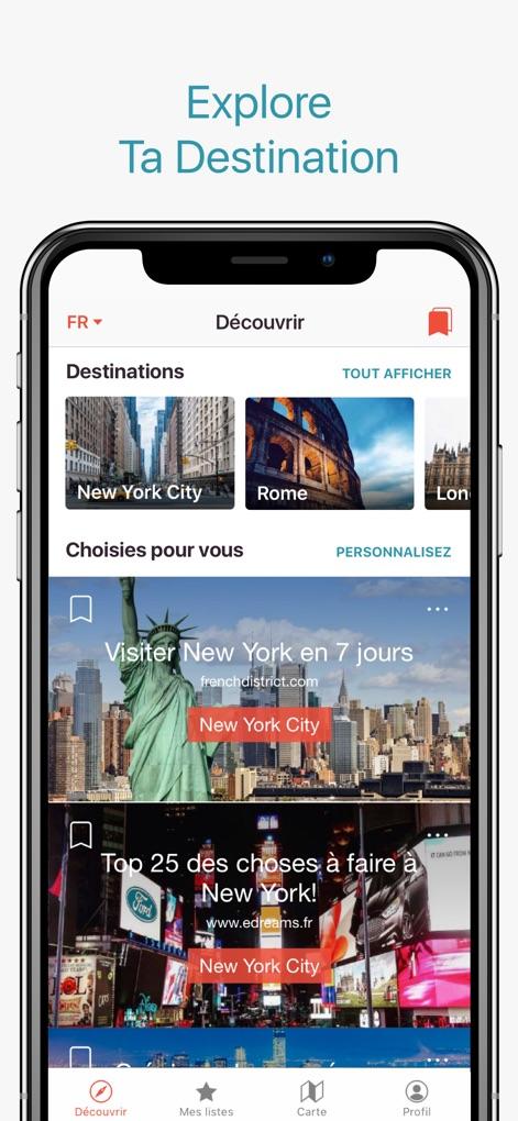 471x0w 11 Bons plans App Store du 20/06/2019