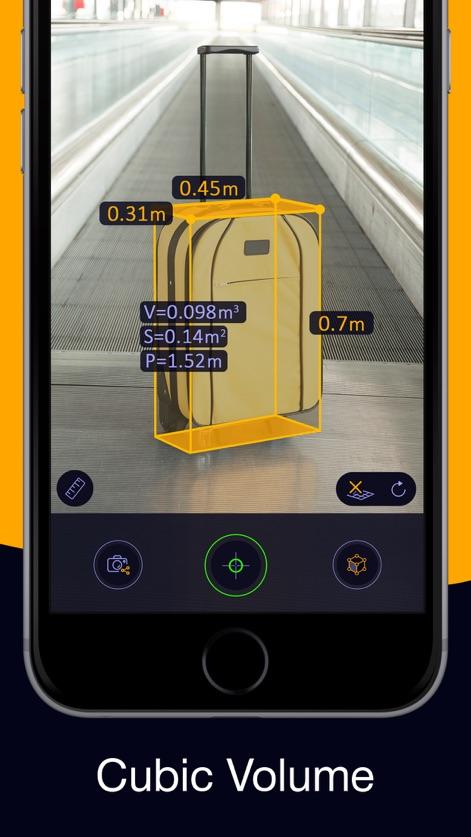 471x0w 14 Bons plans App Store du 24/06/2019