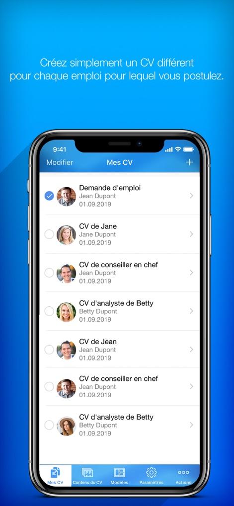 471x0w 15 Bons plans App Store du 25/06/2019
