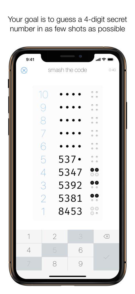 471x0w 2 4 Bons plans App Store du 20/06/2019