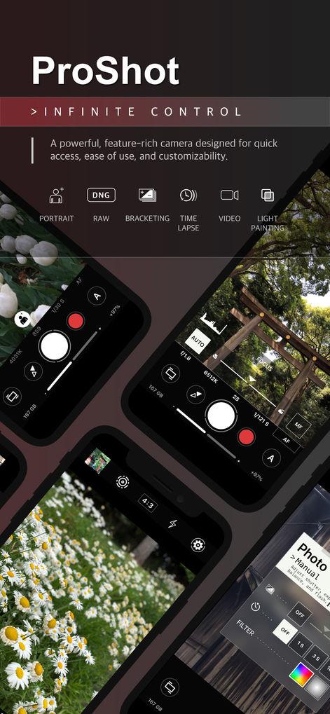 471x0w Bons plans App Store du 04/06/2019