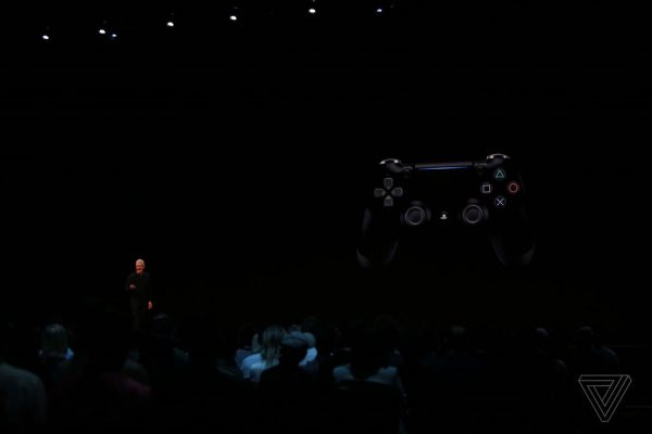 tvOS 13 WWDC 2019 1 WWDC 2019 : Apple annonce tvOS 13 avec la gestion de plusieurs utilisateurs, des manettes PS4 et Xbox One...