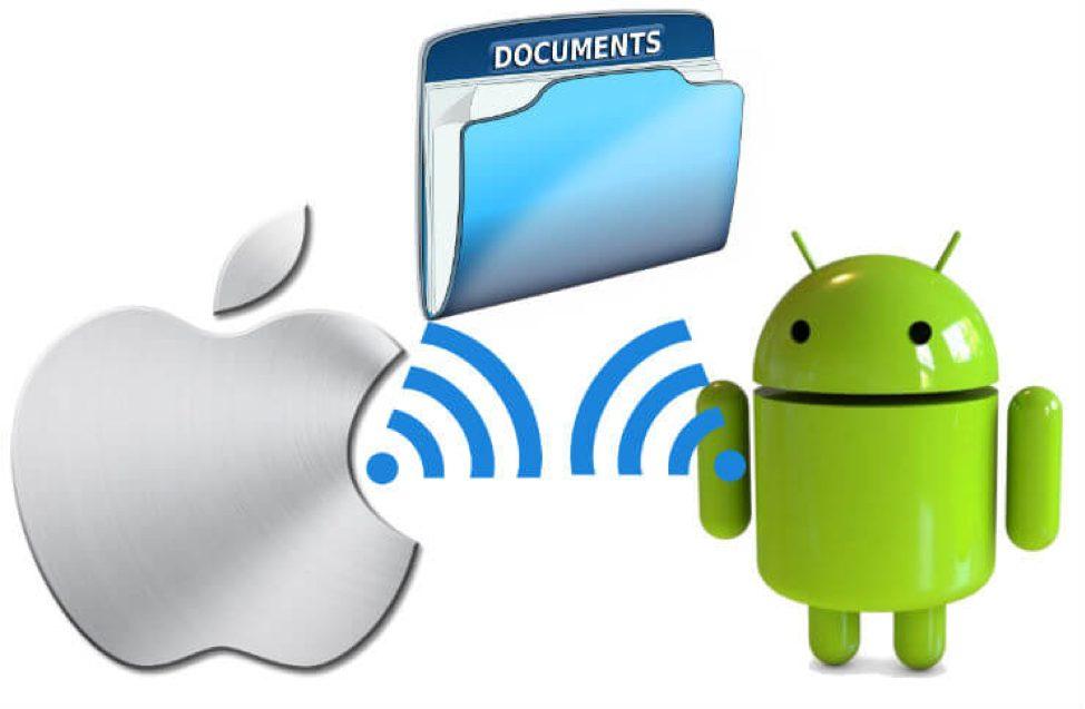 vpn 2 Meilleur VPN pour Android and Mac