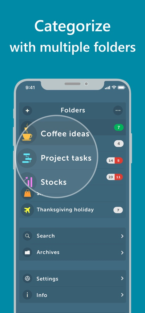 471x0w 1 7 1 Bons plans App Store du 11/07/2019