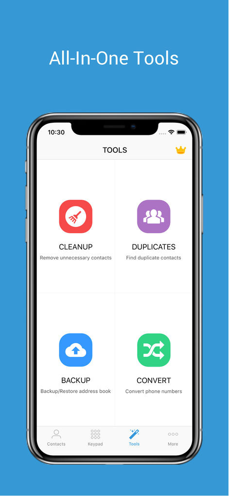 471x0w 2 Bons plans App Store du 09/07/2019