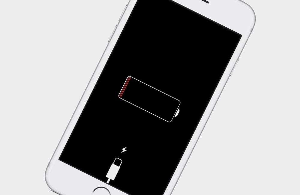 iphone sans charge Mon iPhone ne charge plus, que faire ?
