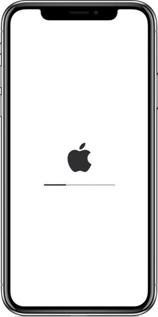 mise jour ios e1563349639844 Comment effectuer une mise à jour de son iPhone et iPad