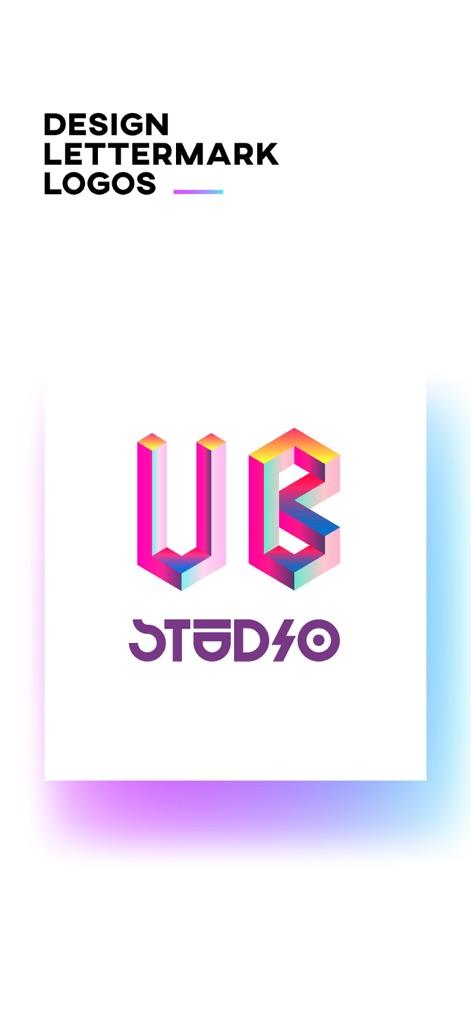 471x0w 1 7 Bons plans App Store du 20/08/2019