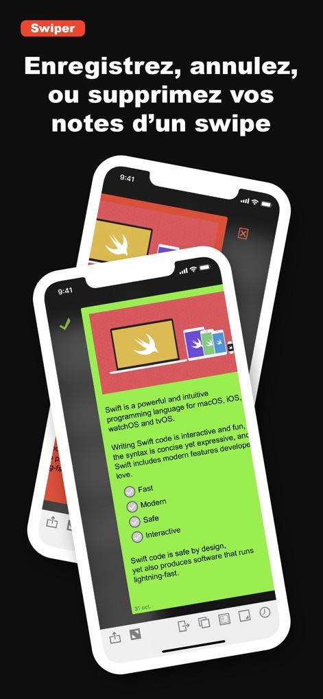 471x0w 1 Bons plans App Store du 12/08/2019