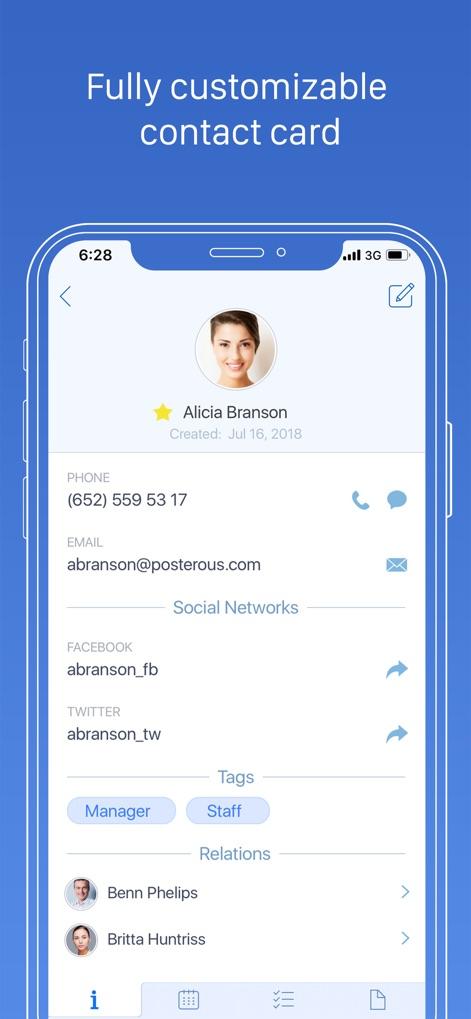 471x0w 11 Bons plans App Store du 21/08/2019