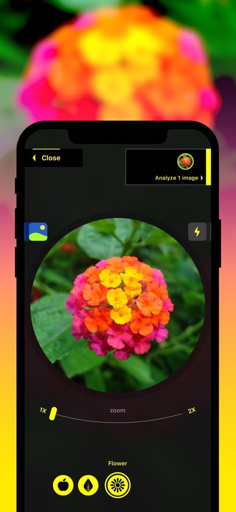 471x0w 12 Bons plans App Store du 22/08/2019