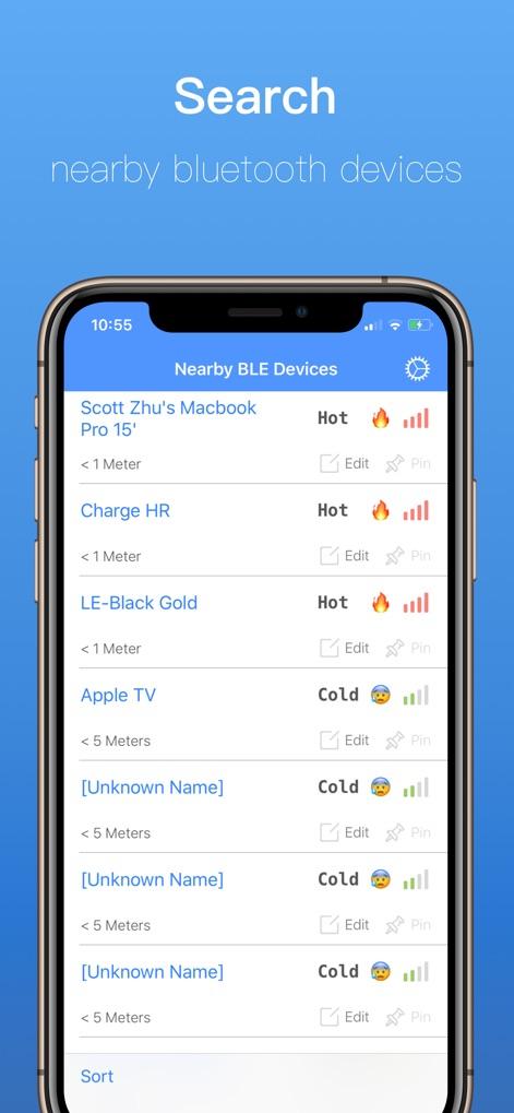 471x0w 18 Bons plans App Store du 28/08/2019
