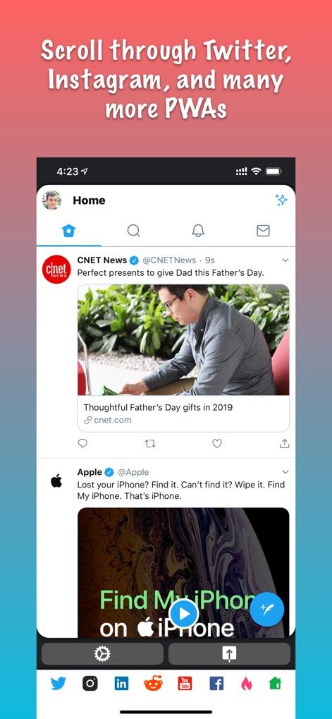 471x0w 2 3 Bons plans App Store du 21/08/2019