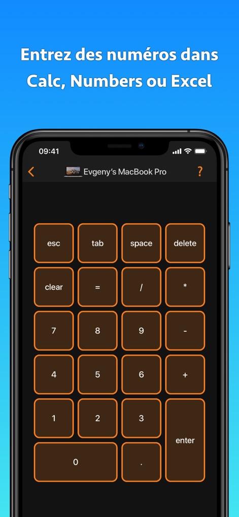 471x0w 4 Bons plans App Store du 13/08/2019
