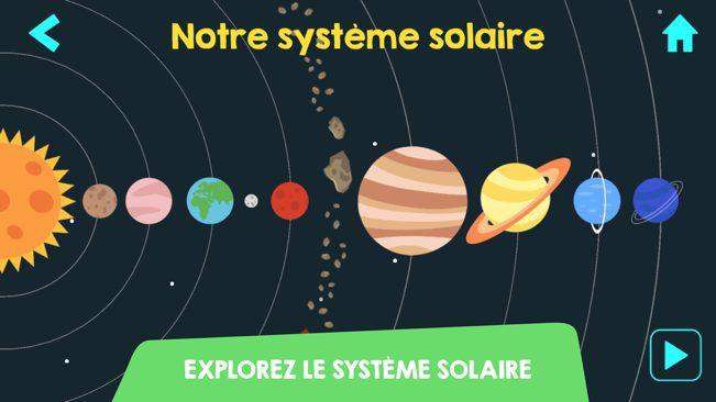651x0w Bons plans App Store du 08/08/2019